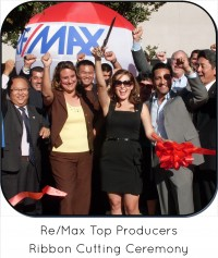 REMAX thumb