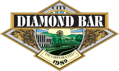 diamond_bar_logo.jpg